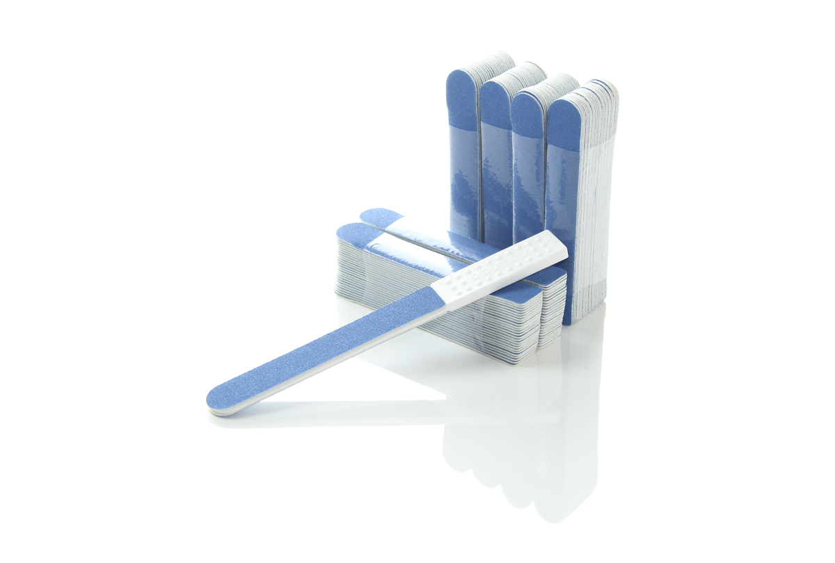Pro-Sticks® Reusable File System