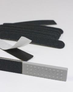 pro-sticks™ New Master Pack Black – 80, 100, or 180 Grit (100 Pack + 1 Handle)