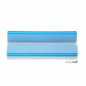 Sanding Sponge - Blue 100/100 Grit (12 Pack)