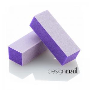 3-Sided Lavender Sanding Block (20 Pack)