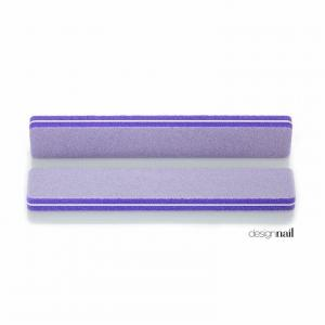 Sanding Sponge - Purple 80/80 Grit (12 Pack)