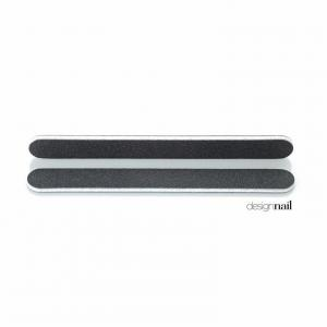 Black Cushion Board - 80/80, 80/100, 100/100, 100/180, or 180/180 Grit (50 Pack)
