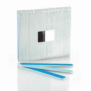 Blue Cushion Board - 120/240 Grit (50 Pack)