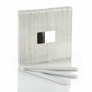 Premium Zebra Cushion Board 80/80, 80/100, 100/100, 100/180, or 180/180 Grit (50 Pack)
