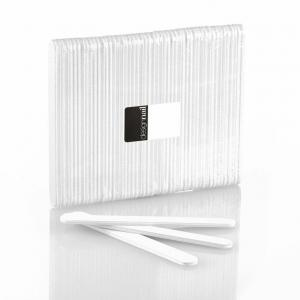 White Cushion Board - 80/80, 100/180, 100/100, or 180/180 Grit (50 Pack)