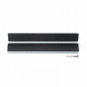 Black Extra Wide Cushion Board - 80/80 Grit (50 Pack)