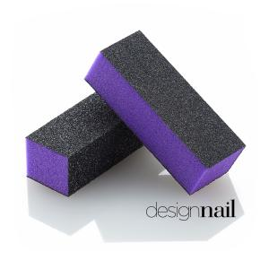 Purple Buffing Block (20 Pack)