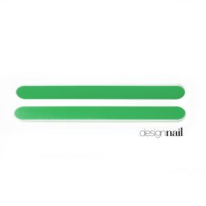 Green Mylar Cushion Board - 240/240 Grit (50 Pack)