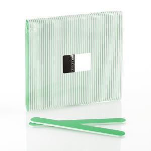 Green Mylar Cushion Board - 240/240 Grit (50 Pack)