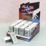Flash Shiner® Buffer Block Display (24 pcs)