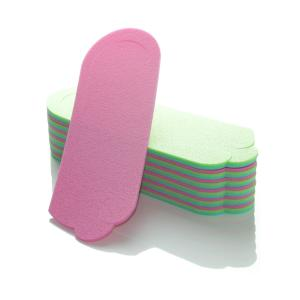 Pedicure Slipper  NailFileStore.com