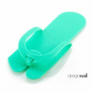 Pedicure Slipper | NailFileStore.com