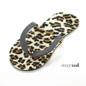Pedicure Slipper | NailFileStore.com